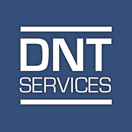 DNT SERVICES