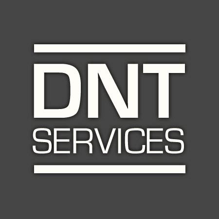 DNT SERVICES TOULON